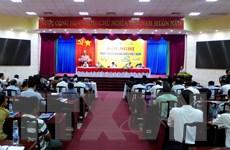 Việt Nam cần nâng cao ngành công nghiệp chế biến điều