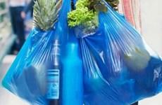 Bảo vệ môi trường: Đức bác đề xuất đánh thuế bao bì nhựa đóng gói