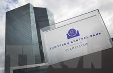 ECB hối thúc các lãnh đạo Liên minh châu Âu đồng lòng cải tổ Eurozone