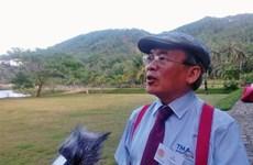 Bình Định sắp xây dựng Công viên sáng tạo tại Quy Nhơn