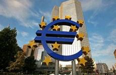 """Quan chức ECB: Ngân hàng cần """"tách biệt"""" giao dịch tiền kỹ thuật số"""