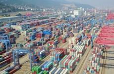 Ba bài học lớn từ 40 năm cải cách và mở cửa của Trung Quốc