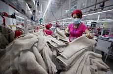 Tạo thêm động lực thúc đẩy giao thương giữa Việt Nam và Nhật Bản