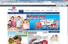TP.HCM: Kênh mua sắm online bán đắt hàng đồ chơi trẻ em