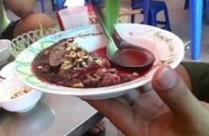 Thái Nguyên: Thêm một bệnh nhân tử vong do nhiễm khuẩn liên cầu lợn