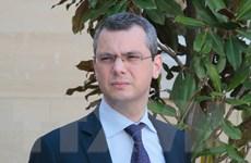 Chánh văn phòng Tổng thống Pháp Alexis Kohler bị điều tra tham nhũng