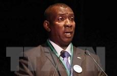 Thủ tướng Madagascar từ chức mở đường cho việc chọn thủ tướng mới
