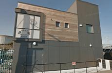 Ireland: Xả súng ở câu lạc bộ quyền anh khiến 3 người thương vong
