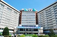 Thượng đỉnh Mỹ-Triều: Cơ hội mới cho hoạt động trao đổi liên Triều
