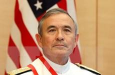"""Ứng cử viên Đại sứ Mỹ ở Hàn ủng hộ """"tạm ngừng"""" tập trận chung Mỹ-Hàn"""