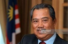Malaysia xem xét cải tổ lực lượng cảnh sát và quản lý nhập cư