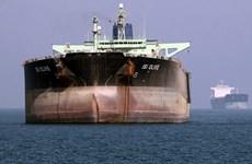 Mỹ hối thúc Nhật Bản ngừng hoàn toàn nhập khẩu dầu từ Iran