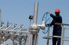 Kuwait thông báo tăng sản lượng dầu mỏ thêm 85.000 thùng mỗi ngày