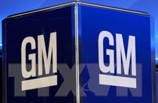 GM cảnh báo tác động từ chính sách thuế của Tổng thống Trump