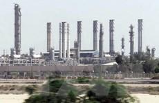 Tổng thống Mỹ: Saudi Arabia sẽ tăng sản lượng dầu thêm 2 triệu thùng