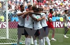 """Chiến lược gia Eriksson cảnh báo tuyển Anh """"chọn"""" nhầm nhánh đấu"""
