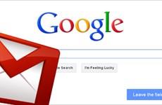 Google lên tiếng về tin Gmail cho phép bên thứ ba đọc thư cá nhân
