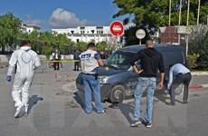 Tunisia: Tấn công khủng bố làm nhiều nhân viên an ninh thiệt mạng