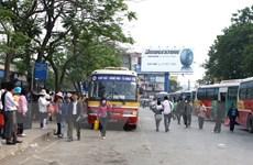 Đấu thầu hoạt động xe buýt, giảm chi phí vận hành, tiết kiệm ngân sách