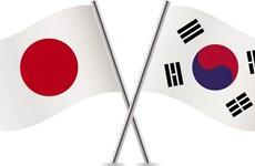 Nhật Bản xem xét thành lập ủy ban thúc đẩy giao lưu với Hàn Quốc