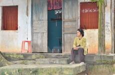 Trên 4.800 hộ dân vùng sân bay Long Thành được hỗ trợ việc làm