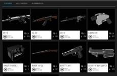 Mỹ: Nhiều bang kiện chính quyền liên bang cho phép sản xuất súng in 3D