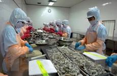 Dự báo xuất khẩu thủy sản quý 3 đạt khoảng 2,7 tỷ USD, tăng 13%