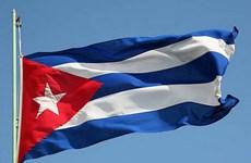 Cuba thay đổi các quy định đầu tư nhằm thu hút đầu tư nước ngoài