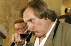 Rượu có phải lý do khiến bạn bị mất trí giai đoạn trung niên