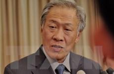 Trung Quốc và ASEAN cần nhanh chóng hoàn tất COC trên Biển Đông