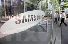 Samsung sẽ đầu tư 22 tỷ USD cho trí tuệ nhân tạo và phụ tùng ôtô
