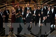 """Giải Oscar sẽ có thêm hạng mục dành cho """"Phim được yêu thích"""""""