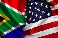 """Cơ sở nào cho một châu Phi """"im bặt tiếng súng"""" và không có xung đột?"""