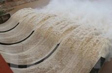 Nghệ An kiểm tra quy trình vận hành xả lũ của các nhà máy thủy điện