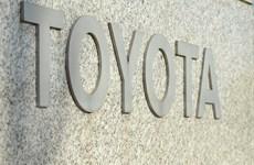 Toyota dự kiến đầu tư 130 tỷ yen xây thêm nhà máy tại Trung Quốc