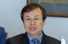 Trung-Hàn-Nhật thảo luận cách thức tăng cường hợp tác văn hóa