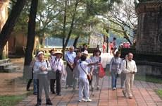 Đà Nẵng trở thành điểm đến ưa thích nhất của người Hàn Quốc