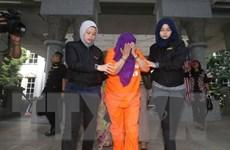 Malaysia bắt cựu lãnh đạo tình báo để điều tra vụ biển thủ công quỹ
