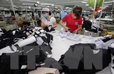 Doanh nghiệp FDI cho công nhân nghỉ sớm để cổ vũ Olympic Việt Nam