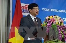 Mozambique đánh giá cao sự giúp đỡ thiết thực của Việt Nam