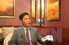 Việt Nam cần khai thác tốt hơn ưu đãi của FTA trong khuôn khổ ASEAN