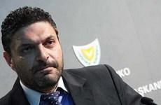 Cyprus kêu gọi EU giúp đỡ giải quyết vấn đề người di cư bất hợp pháp