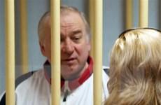Cháu gái cựu điệp viên Nga khẳng định cáo buộc của Anh không đáng tin