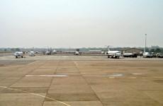 Rơi máy bay ở Nam Sudan làm nhiều người thiệt mạng