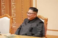 Triều Tiên khẳng định đang duy trì thỏa thuận phi hạt nhân hóa