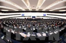 Nghị viện châu Âu kích hoạt Điều 7 Hiệp ước Lisbon trừng phạt Hungary