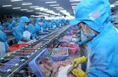 Hoa Kỳ kết luận sơ bộ rà soát thuế chống bán phá giá với cá tra Việt
