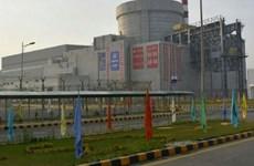 Các công ty hạt nhân Trung Quốc muốn mở rộng thị trường nước ngoài