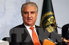 Pakistan sẽ không từ bỏ các nỗ lực thúc đẩy hòa bình khu vực