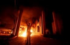 Iraq: Bộ Ngoại giao Mỹ quyết định đóng cửa Lãnh sự quán tại Basra